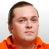 Об авторском праве и электронных версиях учебных пособий - последнее сообщение от Романчиков Сергей Борисович