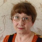 О поощрении активных членов... - последнее сообщение от Александрова Светлана Валерьяновна